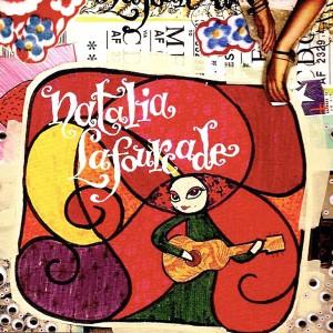 natalia-lafourcade-2002-letras
