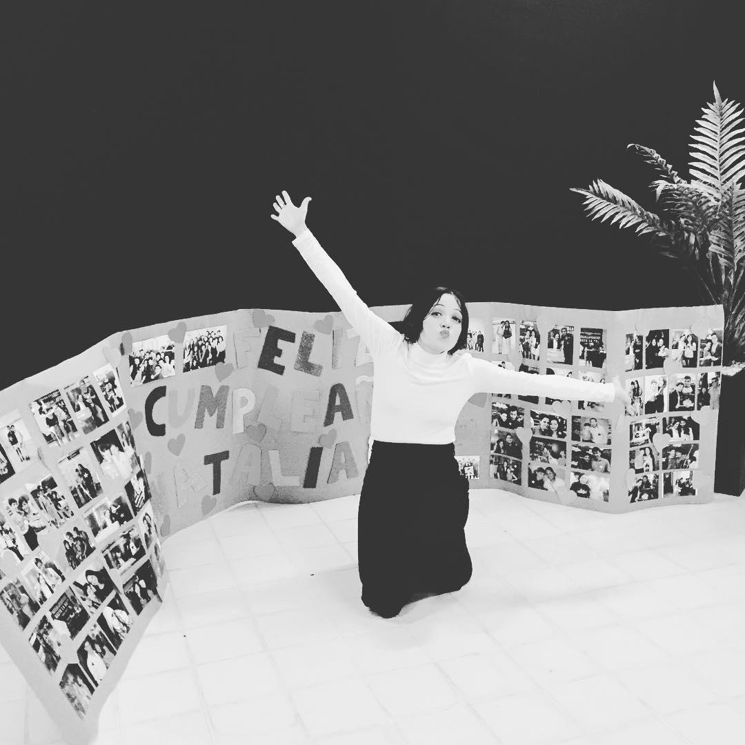 regalo-natalia-lafourcade-2016