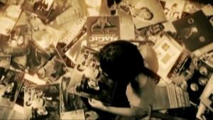 video-aparicion-camila-coleccionista-canciones-01