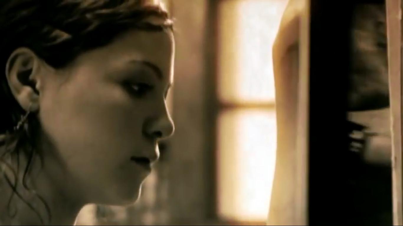 video-aparicion-camila-coleccionista-canciones-02
