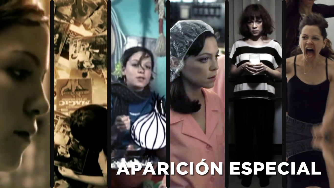 video-aparicion-especial-natalia-lafourcade