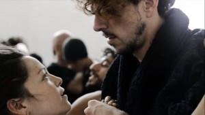video-aparicion-julieta-venegas-tuve-para-dar-momentos-01