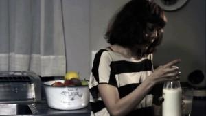 video-aparicion-leonel-garcia-para-empezar-02