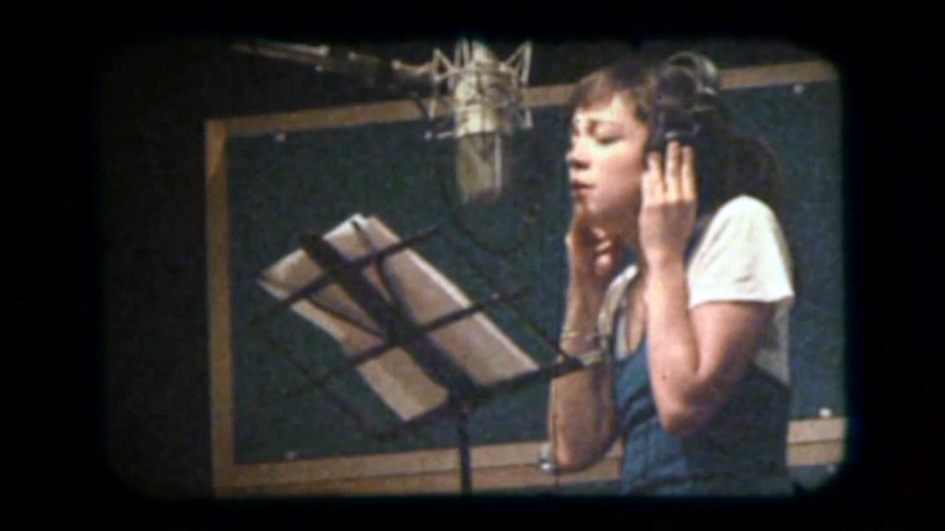 video-natalia-lafourcade-contigo-canto-loco