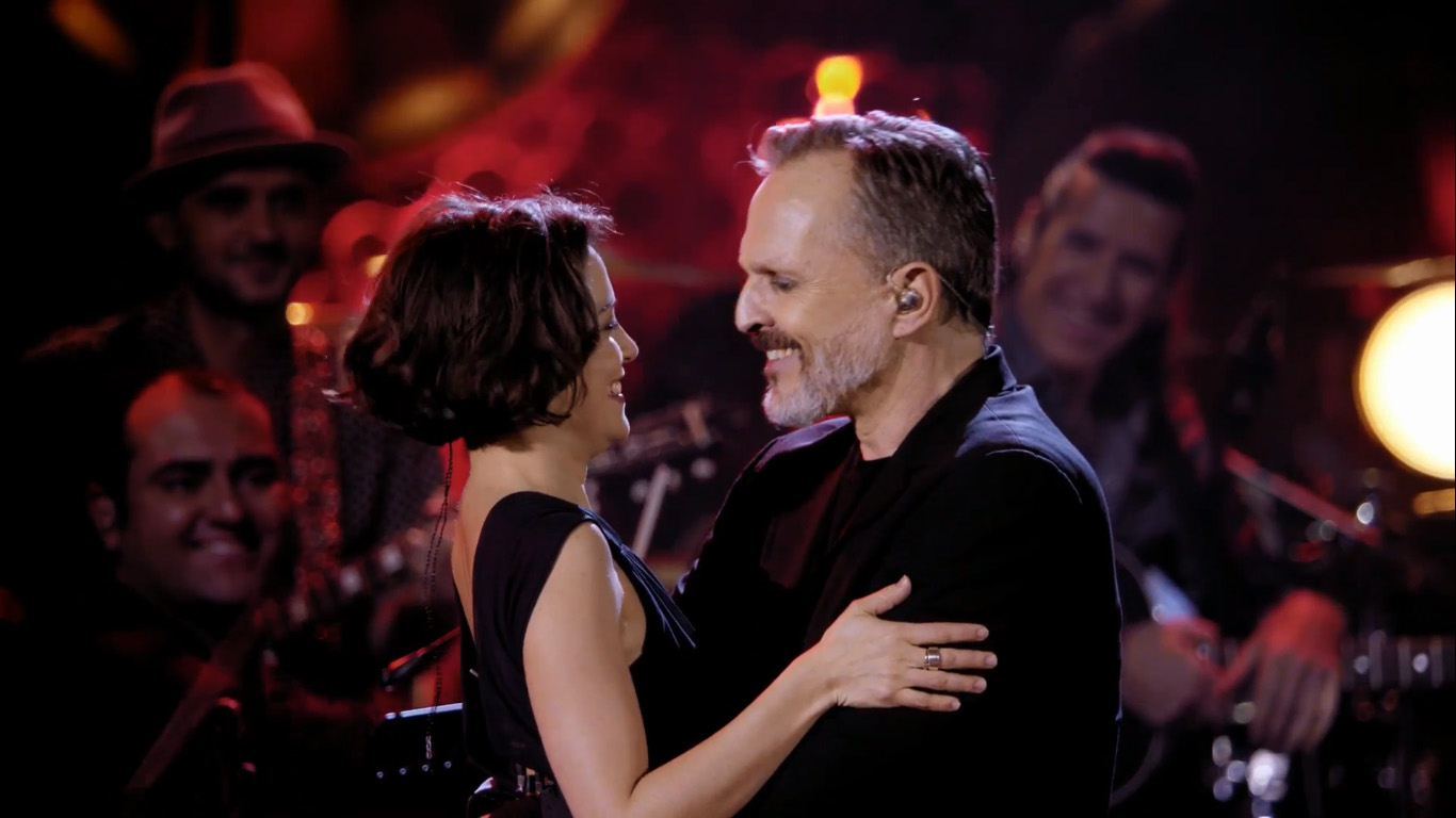 video-natalia-lafourcade-miguel-bose-unplugged-gulliver