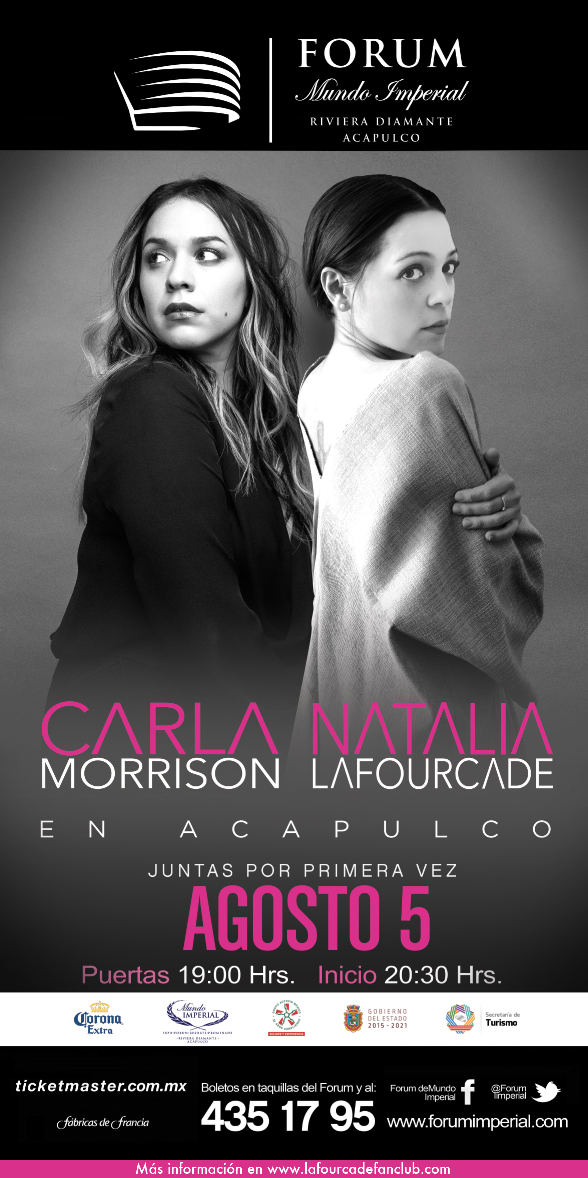 2017-08-05-Acapulco-Carla-Morrison-Natalia-Lafourcade-3