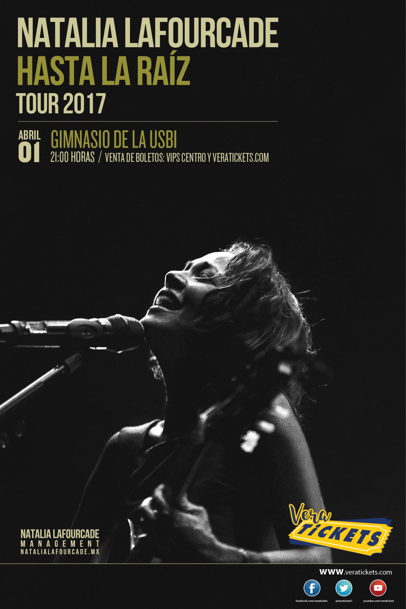 natalia-lafourcade-xalapa-abril-2017-veracruz-hasta-la-raiz