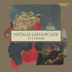 Natalia Lafourcade - Te ví pasar