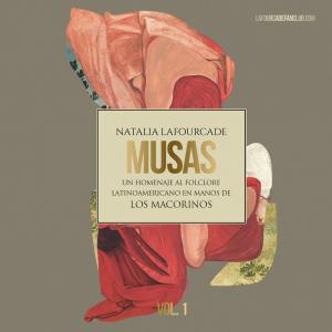 natalia-lafourcade-musas-macorinos-portada