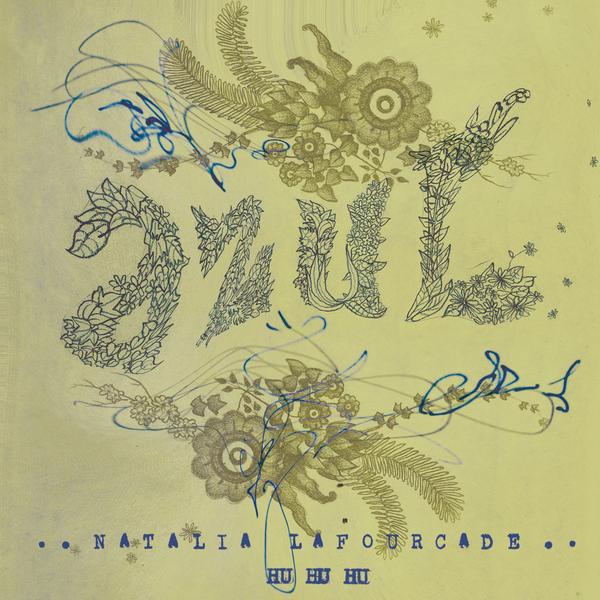 azul-cd-promocional-mexico-2009