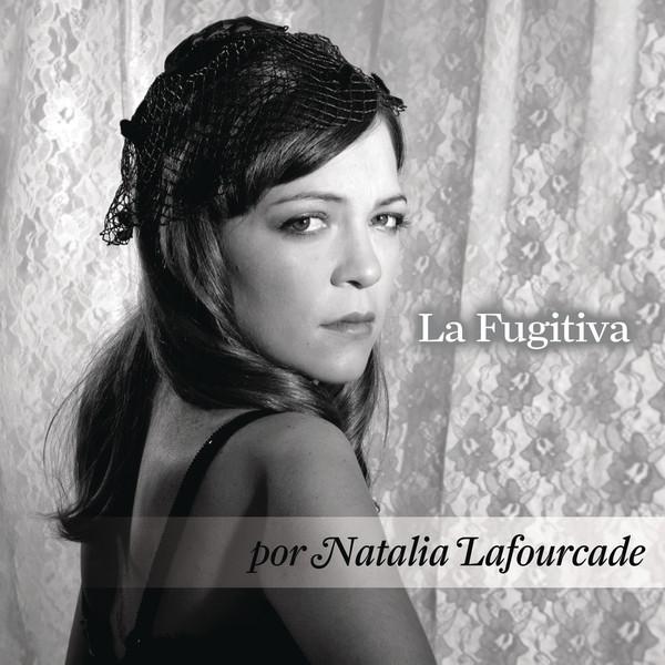 00-La fugitiva [Cover]