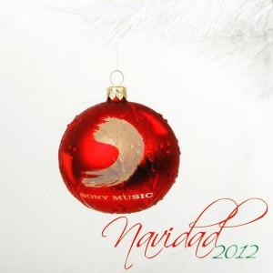 navidad-2012-fugitiva