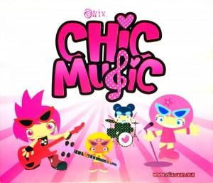 onix-chic-music