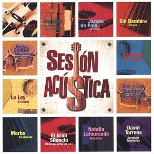 colaboraciones-sesion-acustica-elefantes-acustica