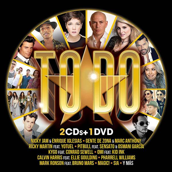 00-Todo [Cover]