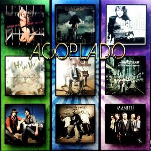 Acoplado-2009-cursis-melodias