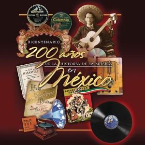 bicentenario-historia-musica-mexico