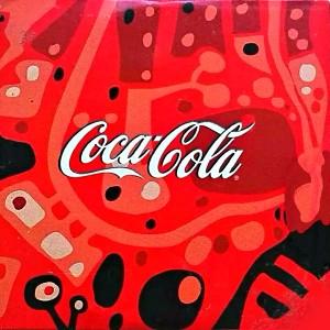Coca-Cola-Pop-1