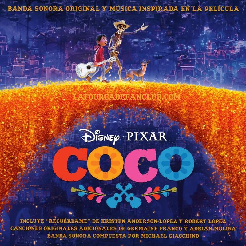 Coco_OST_LFC