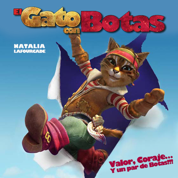 soundtrack-gato-botas