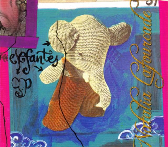 elefantes-promo-mexico