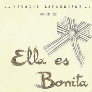 ella-es-bonita-cd-promocional-mexico-2009