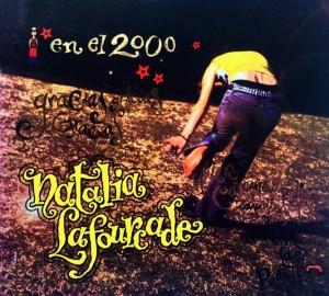 en-el-2000-promo-mexico