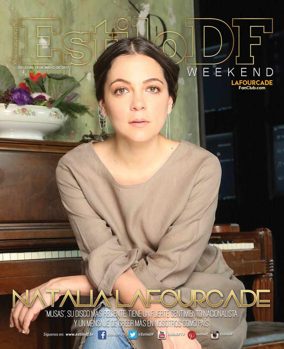 EstiloDF-Natalia-Lafourcade-Revista-2017-s