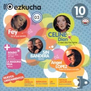 ezkucha-06-2003