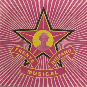 frente-hispano-musical-2002