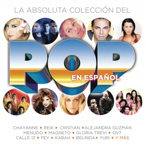 absoluta-coleccion-pop