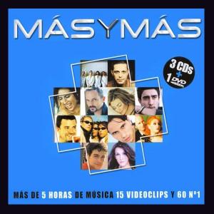mas-y-mas-2004