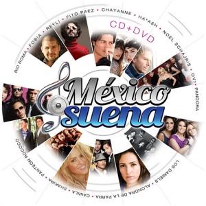 mexico-suena-2012