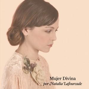 mujer-divina