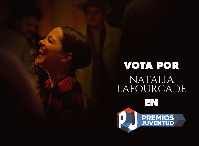 PremiosJuventud_Vota