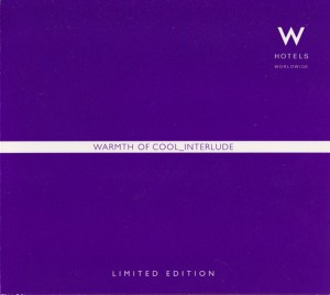 warmth-cool-interlude-mango-remix