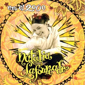 en-el-2000-single-promo-espana