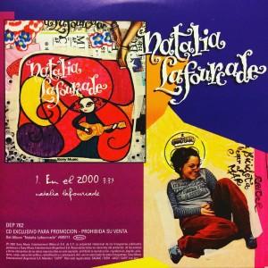 en-el-2000-single-argentina