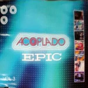 acoplado-epic-vol-3