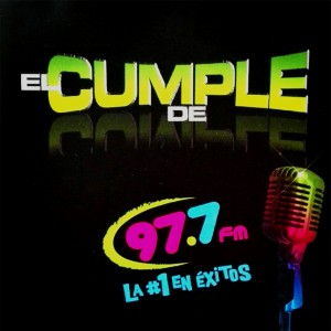 el-cumple-de-97-7-fm-2011
