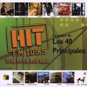 hit-fm-105-5