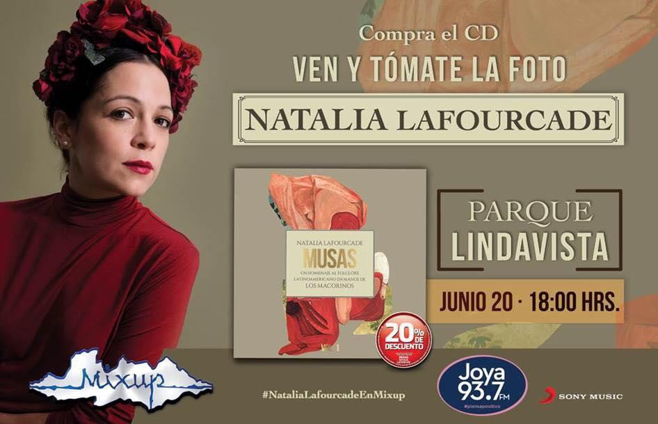 Mixup-Parque-Lindavista-2017