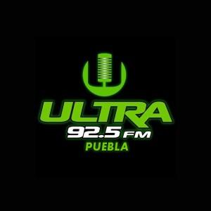 ultra-fm-92-5-puebla