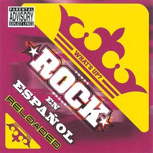 whats-up-rock-espanol-reloaded
