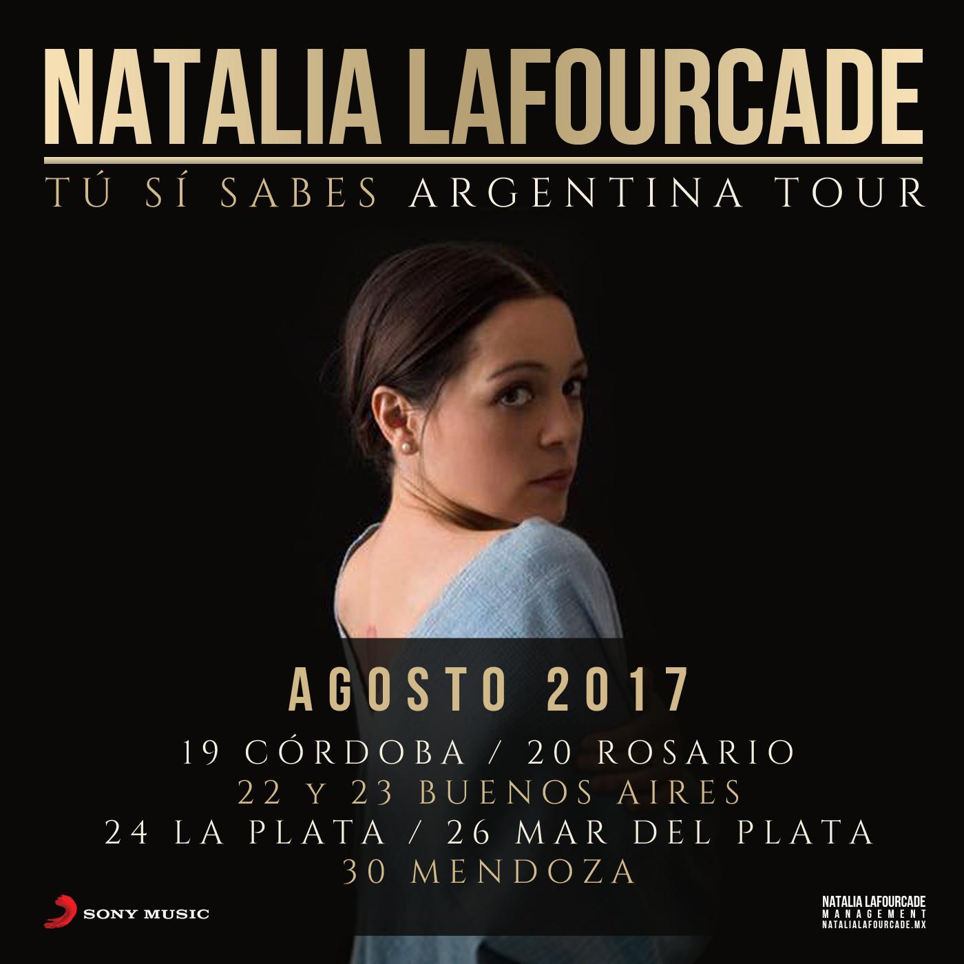 natalia-lafourcade-argentina-tour-2017-2