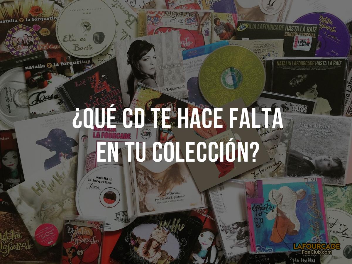 Encuesta_QueCDtehacefalta