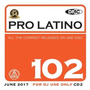 DMC-Pro-Latino-102-European2
