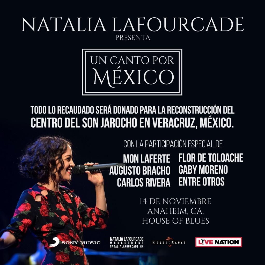 UnCantoPorMexico_IG_yo