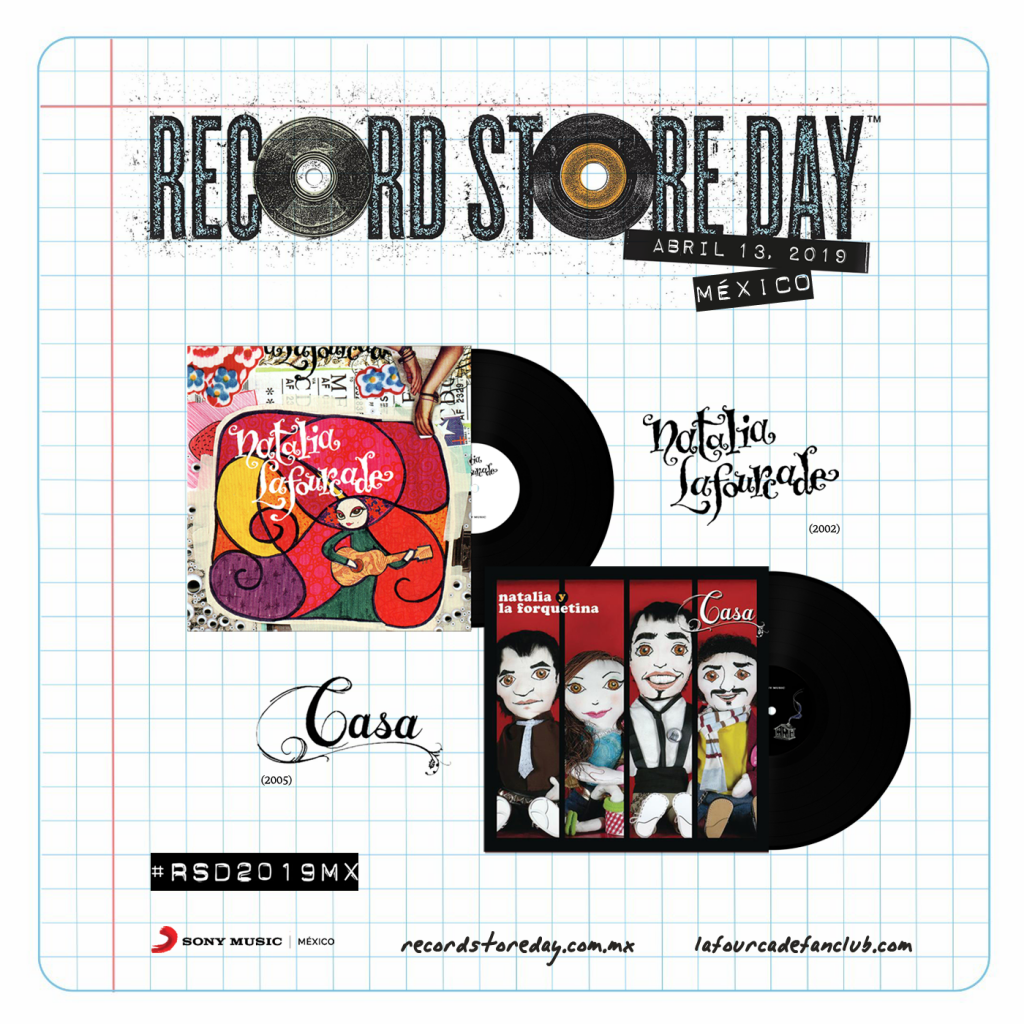NL Record Store Day 2019 4444