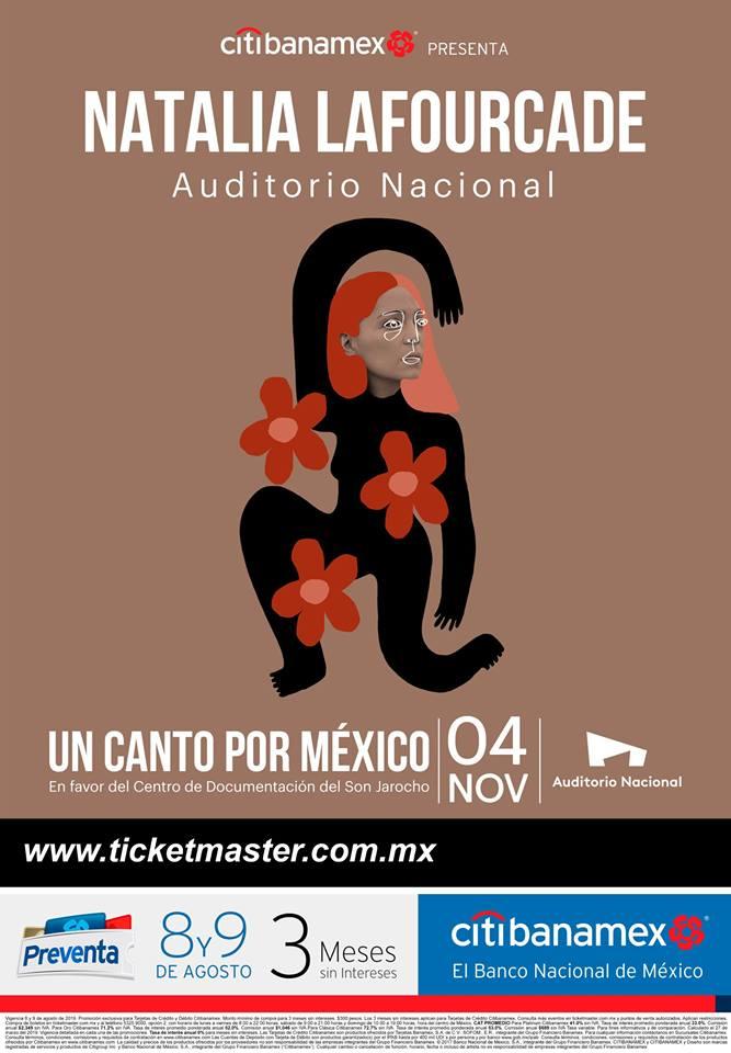 Natalia-Lafourcade-Auditorio-Nacional-2019-Flyer-0